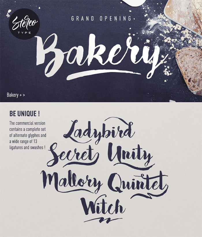 Handwritten Font Archives Vab