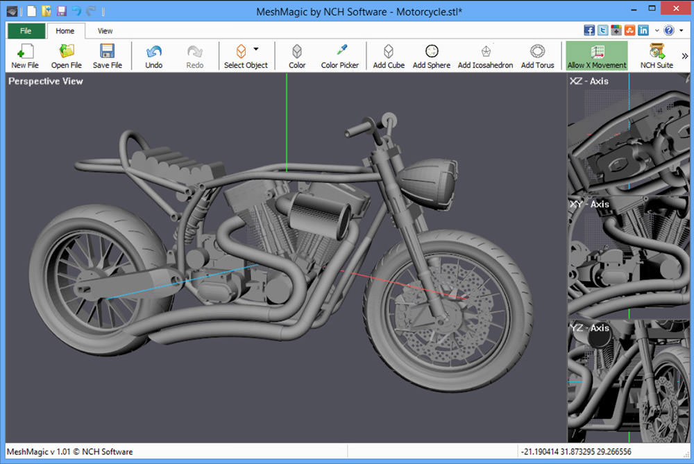 20 Useful 3d Modeling Software You Can Use For Free Vab