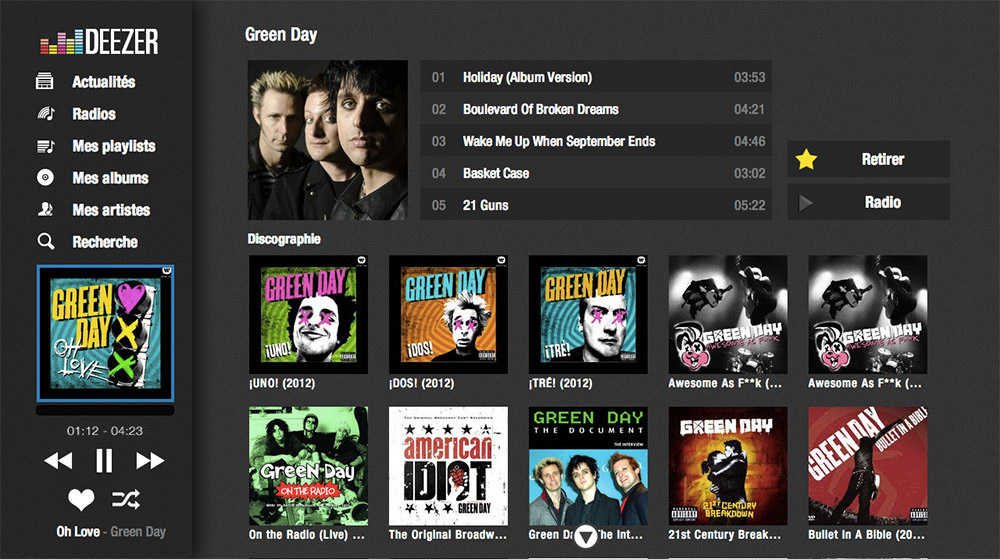 20 websites to listen to music for free vab