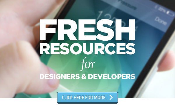 tools for designers developers
