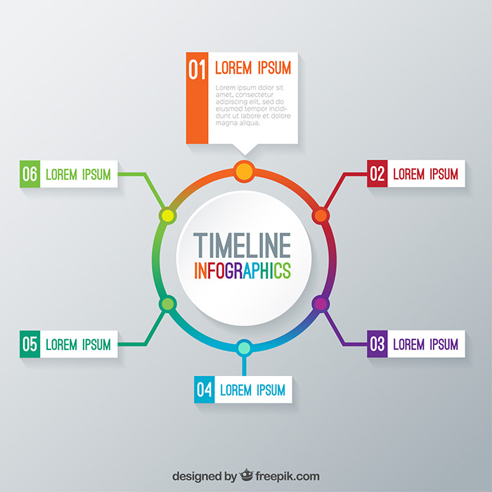 timeline-infographic