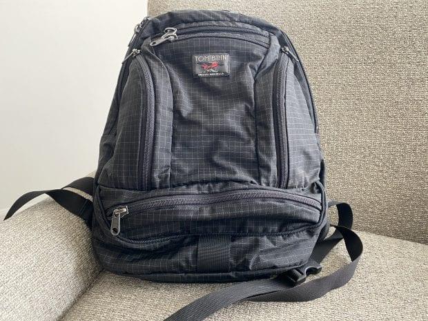 Tom Bihn Bag