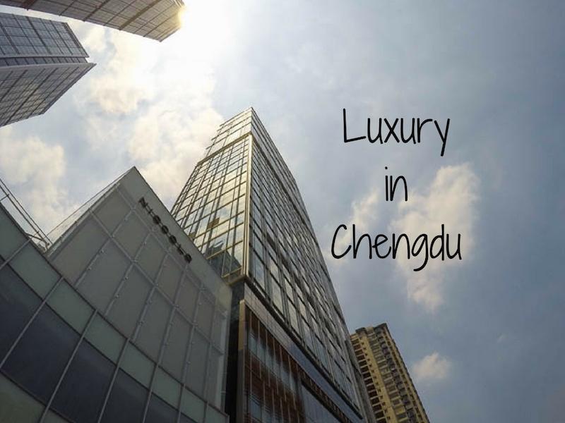 Niccolo Chengdu