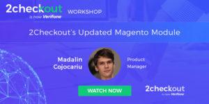 workshop-updated-shopify-config