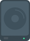 music-player-icon